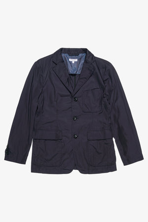 Selectshop FRAME - ENGINEERED GARMENTS Knit Blazer Outerwear Dubai