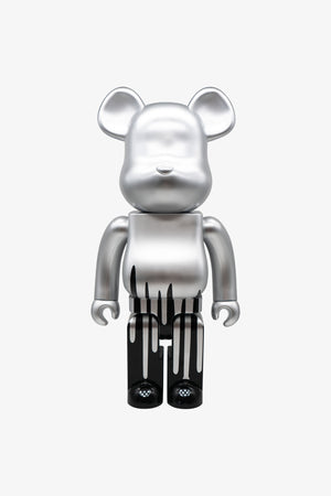 Selectshop FRAME - MEDICOM TOY KRINK Be@rbrick 1000% Collectibles Dubai