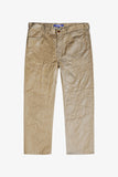 Selectshop FRAME - JUNYA WATANABE MAN Tapered Slim Chino Bottoms Dubai