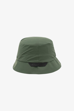 Stow Bucket Hat