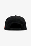 Selectshop FRAME - QUARTER SNACKS Racer Cap Accessories Dubai