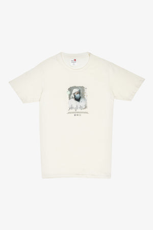 BS. In The Air Tee