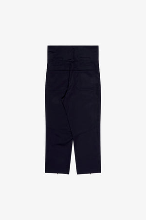 Selectshop FRAME - AFFIX Field 15. Pant Bottoms Dubai