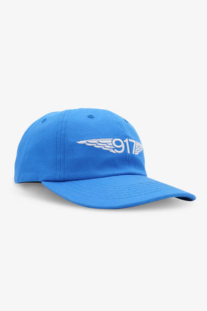 Selectshop FRAME - CALL ME 917 Team Wings Hat Headwear Dubai