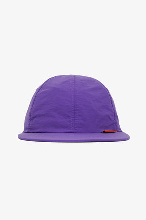Selectshop FRAME - BUTTER GOODS Reversible 6 Panel Cap Headwear Dubai