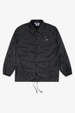 Selectshop FRAME - COMME DES GARCONS BLACK Nike Country Coach Jacket Outerwear Dubai