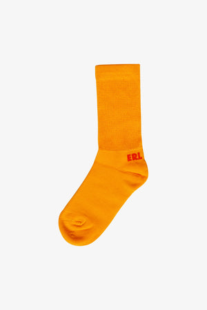 Selectshop FRAME - ERL Socks Accessories Dubai