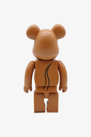 Selectshop FRAME - MEDICOM TOY Jerry Be@rbrick 400% Collectibles Dubai