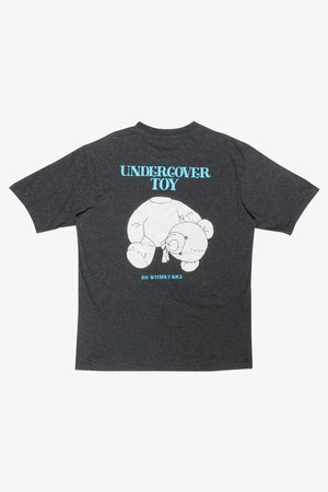 Toy Without Soul T-Shirt