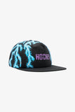 Selectshop FRAME - HOCKEY Lightning 6-Panel All-Accessories Dubai