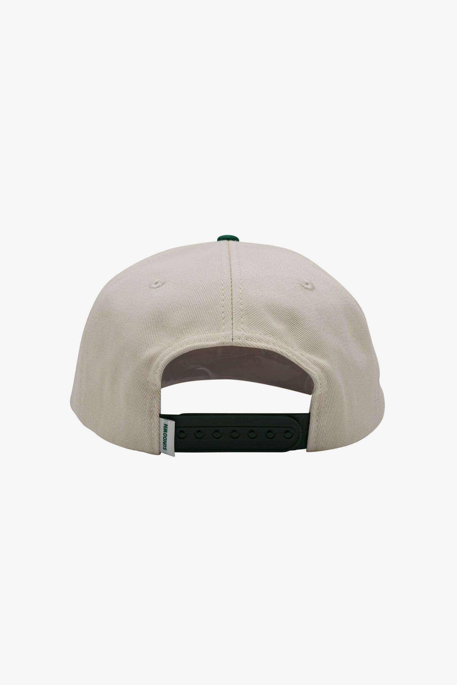 Selectshop FRAME - COME SUNDOWN Mosquito Cap Accessories Dubai