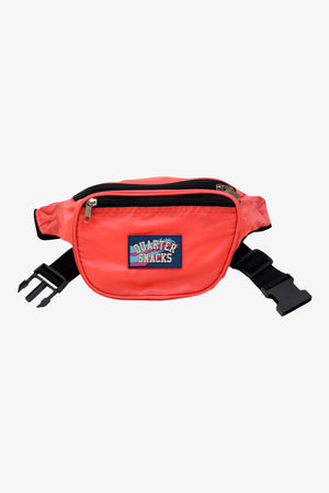 Party Satchel