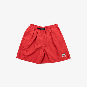 FRAME - FROG SKATEBOARDS Frog Swim Trunks