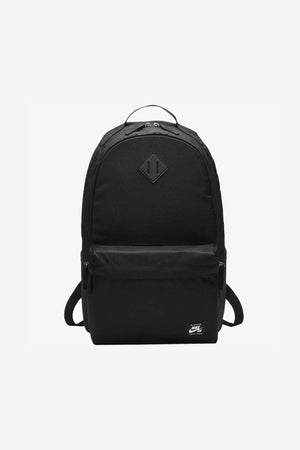 Selectshop FRAME - NIKE SB Icon Backpack Bags Dubai