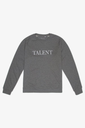 Selectshop FRAME - IDEA Talent Crewneck Sweatshirts Dubai