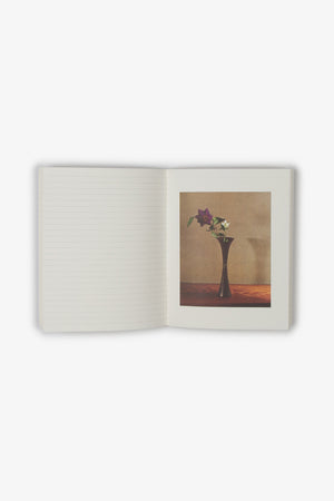 FRAME - FRAME BOOK Ikebana Idea Book