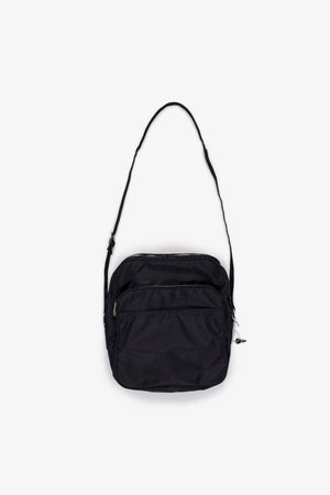 Selectshop FRAME - COMME DES GARCONS BLACK Big Shoulder Bag Bags Dubai