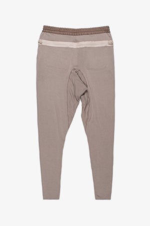 Selectshop FRAME - UNDERCOVER Zipper Pant Bottoms Dubai
