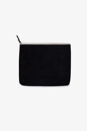 Selectshop FRAME - HENDER SCHEME Pocket Wallet L Accessories Dubai