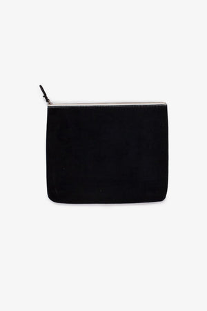 Selectshop FRAME - HENDER SCHEME Pocket Wallet M Accessories Dubai