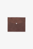 Selectshop FRAME - HENDER SCHEME Letter Envelop Big Accessories Dubai