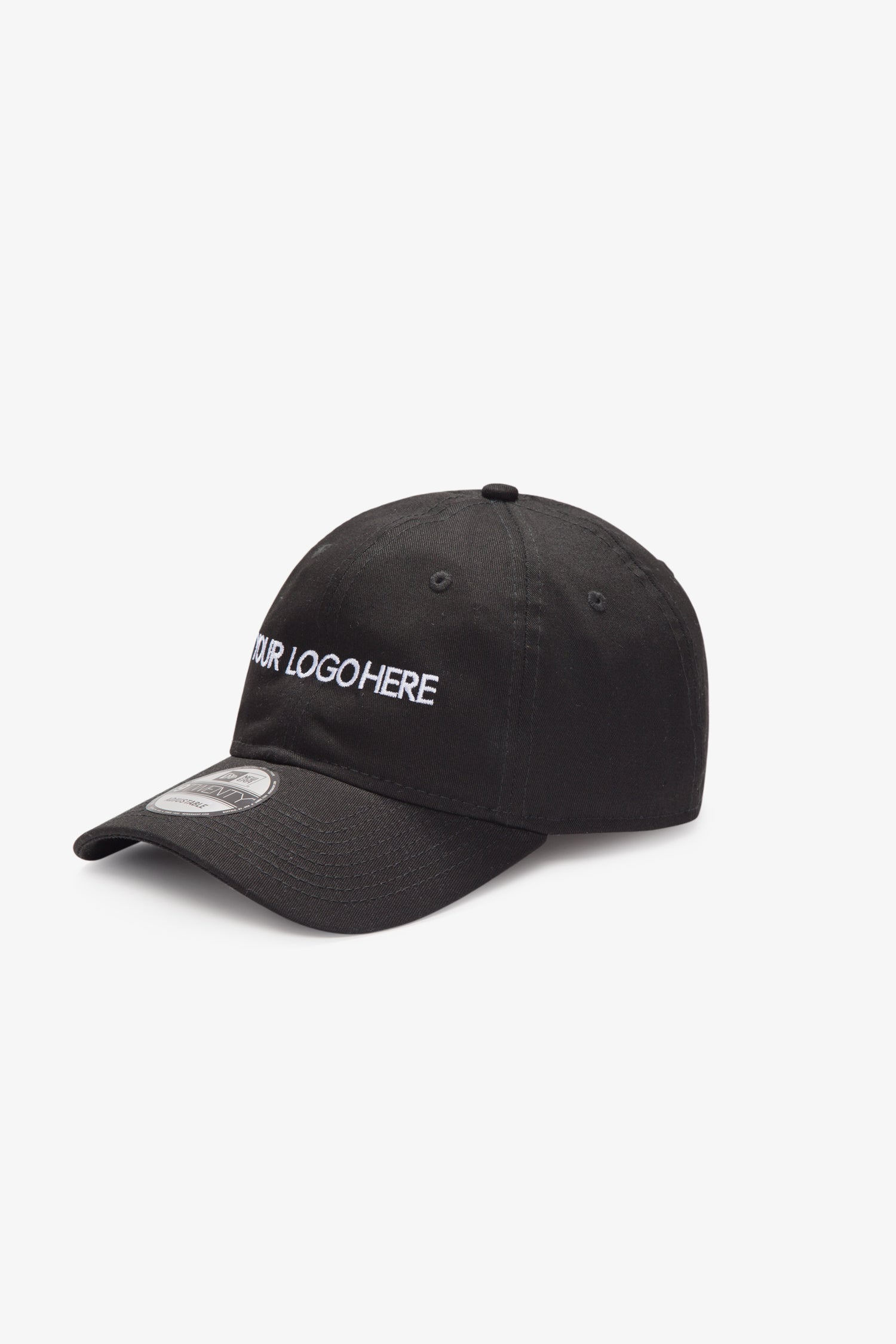Your Logo Cap