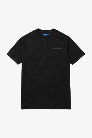 Selectshop FRAME - KNOW WAVE Anxiety T-Shirt T-Shirt Dubai