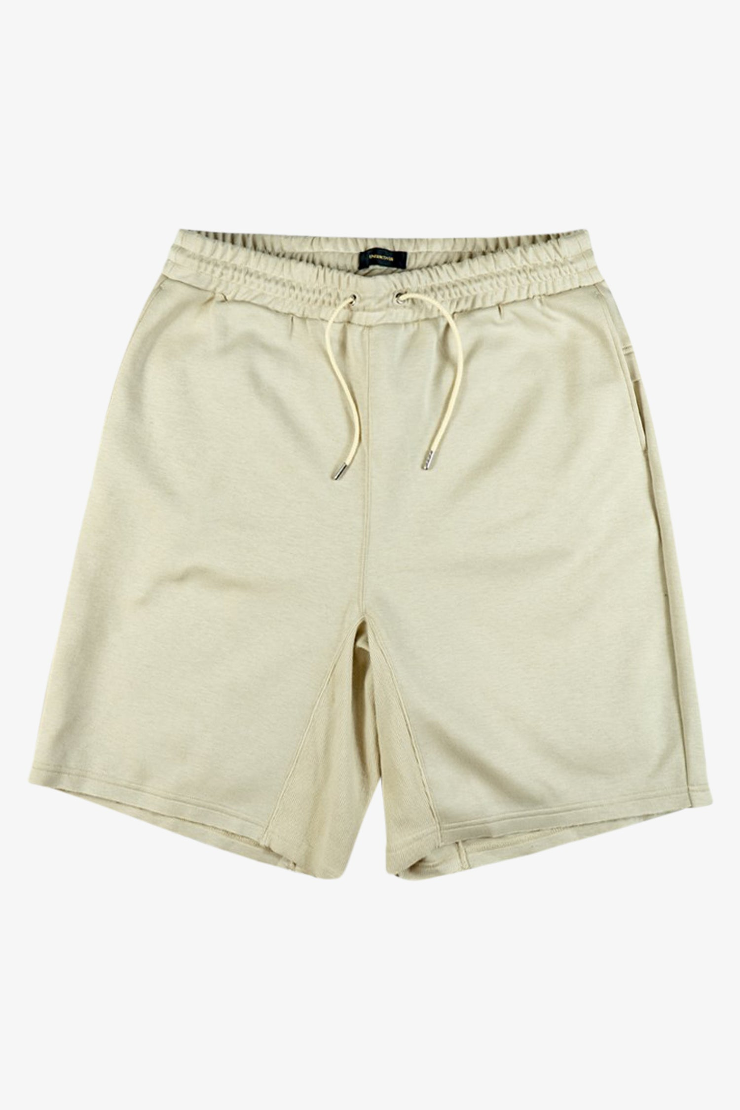 Selectshop FRAME - UNDERCOVER Human Control System Shorts Bottoms Dubai