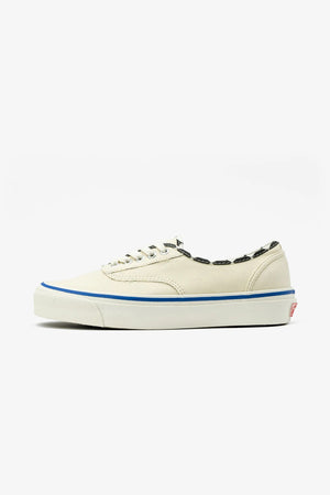 Vault UA OG Authentic LX Inside Out