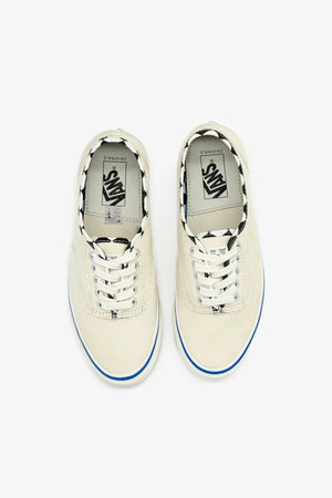 Selectshop FRAME - VANS Vault UA OG Authentic LX Inside Out Footwear Dubai