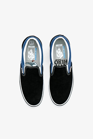 Anti Hero Slip On Pro