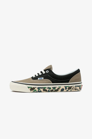 FRAME - VANS Anaheim Factory Era 95 DX OG Birch