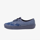 FRAME - VANS FDMTL OG Authentic