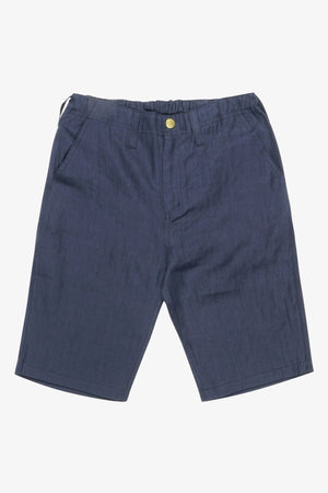 Selectshop FRAME - NEIGHBORHOOD 1/3 Safari Shorts Kids Dubai