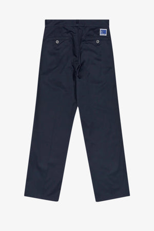 Selectshop FRAME - RASSVET Chino Pants Bottoms Dubai