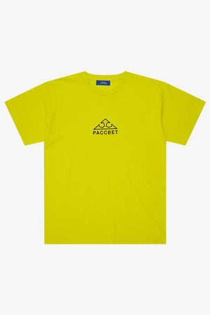 Large Logo T-Shirt