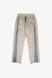 Selectshop FRAME - PLEASURES Brick Tech Track Pant Bottoms Dubai