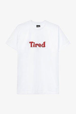 Bloody Tired Tee