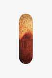 "Selectshop FRAME - PASS-PORT ""Kiln"" Vessel Deck Skateboards Dubai"