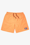 Selectshop FRAME - QUARTER SNACKS Water Short Bottoms Dubai