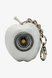 FRAME - MEDICOM TOY Undercover Gilapple Light Keychain White