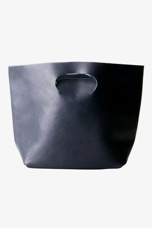 Selectshop FRAME - HENDER SCHEME Not Eco Bag Wide Bags Dubai