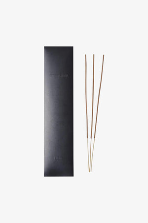 "Selectshop FRAME - NEIGHBORHOOD Kuumba International ""Pacific"" Long Incense Lifestyle Dubai"