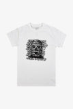 Selectshop FRAME - Doomsayers Club Ghostface Tee T-Shirt Dubai