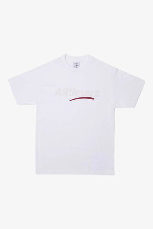 Selectshop FRAME - ALLTIMERS Estate Tee T-Shirt Dubai