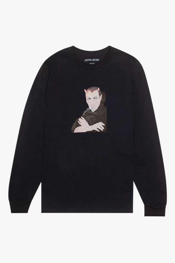 Charlie Babylon Long Sleeve