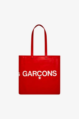 Selectshop FRAME - COMME DES GARCONS WALLETS Bag (SA9001HL) Bags Dubai