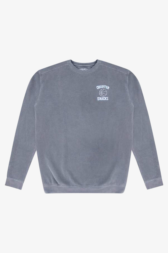 FRAME - Ball Is Life Crewneck