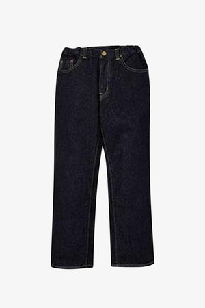 Selectshop FRAME - NEIGHBORHOOD 1/3 Denim Pants Kids Dubai