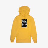 Selectshop FRAME - FUCKING AWESOME Scream Hoodie Hoodie Dubai